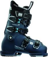 TecnicaMach1 105 W LV