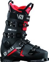 SalomonS/Max 100