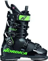 NordicaPro Machine 120 GW