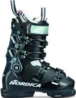 NordicaPro Machine 115 W GW