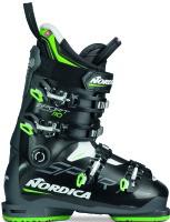 NordicaSportmachine 110