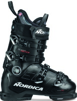Nordica Speedmachine Elite W GW