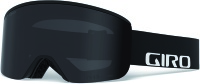 GiroAxis black wordmark vivid/inf