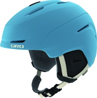 Giro Avera Mips matte powder blue