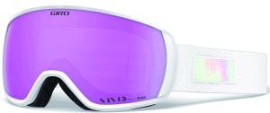 GiroFacet iridescent viv pink7INFRARED