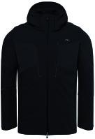 KjusEvolve Jacket black