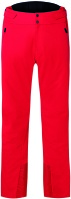 KjusFormula Pro Pants scarlet