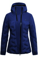 Kjus Ela Jacket atlanta blue