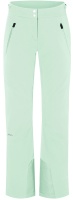 Kjus Women Formula Pant pebble rock