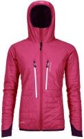 OrtovoxPiz Boe Jacket W blush