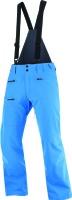 SalomonOutlaw 3-Lagen Pant M indigo bunting
