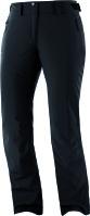 SalomonThe Brilliant Pant W black