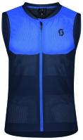ScottAirFlex Jr Vest Protector