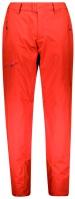 ScottM´s Ultimate DRX Pant orange