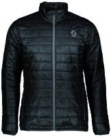 ScottM´s Insuloft Superlight Jacket black