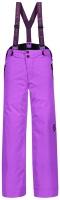 ScottJR B Vertic Dryo 10 Pant pink