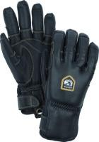HestraErgo Grip Incline 5-Finger black