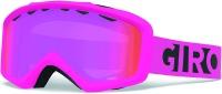 GiroGrade pink/amber