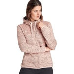MammutChamuera ML Hooded Jacket