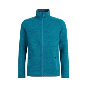 MammutArctic ML Jacket