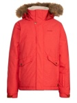 ProtestSally JR snowjacket