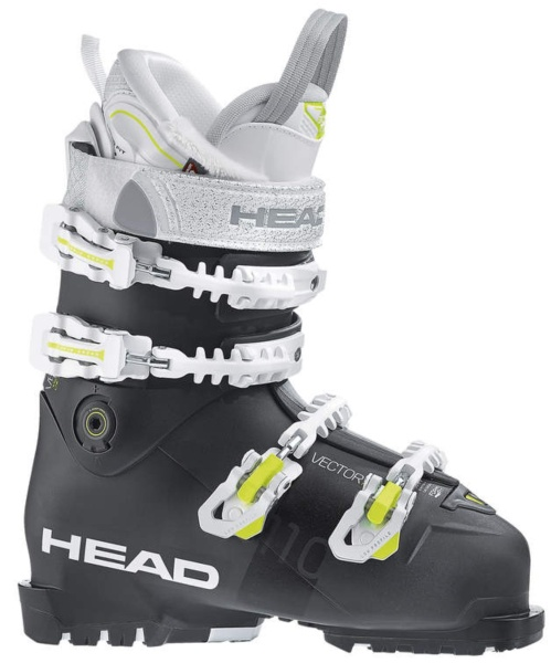 Head Vector 110 S RS W
