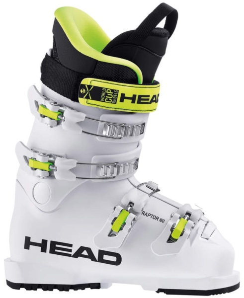 HeadRaptor 60
