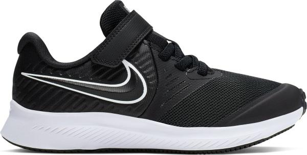 NikeStar Runner 2