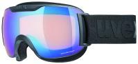 UvexDownhill 2000 S CV