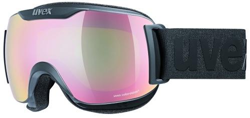 Uvex Downhill 2000 S CV