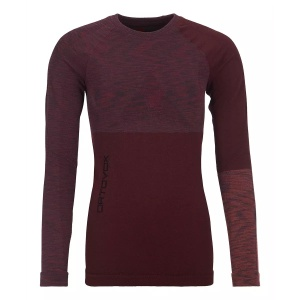Ortovox230 Competition long sleeve W
