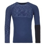 Ortovox230 Competition long sleeve M
