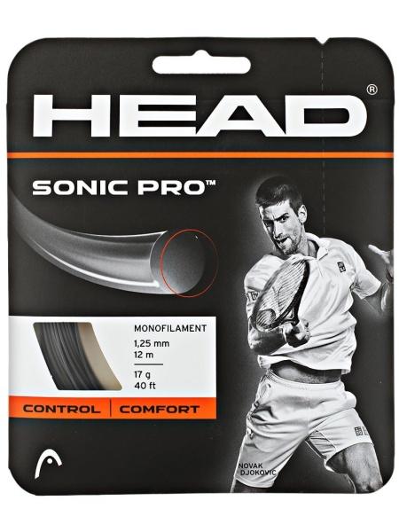 HeadSonic Pro Saitenset