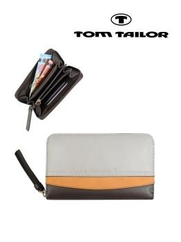Tom TailorGeldbörsen