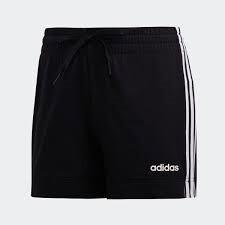 adidasW E 3S Short NOS