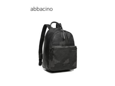 abbacino - Cityrucksack
