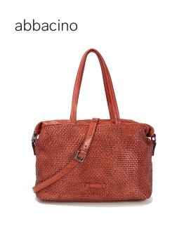 Abbacinoabbacino - Damentasche