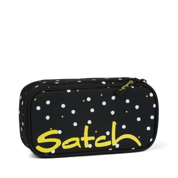 Satch by ErgobagSchlamperbox Lazy Daisy