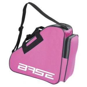 Base Schlittschuhtasche