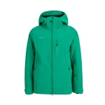 MammutStoney HS Thermo Jacket Men