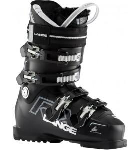 Lange Ski BootsRX 80 W LV