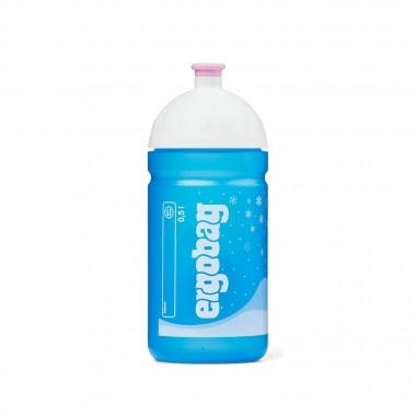 ErgobagTrinkflasche Eisprinzessin