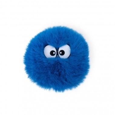 ErgobagKontur-Klettie blau