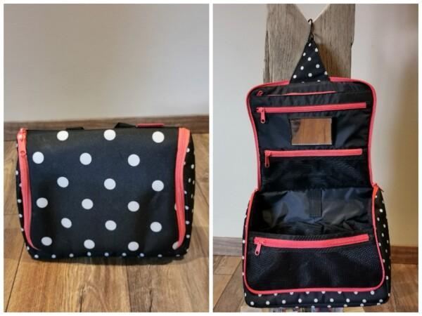 reisenthelToiletbag XL