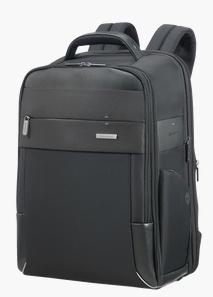 SamsoniteSpectrolite 2.0 Laptop Rucksack 17.3 black