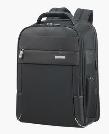 SamsoniteSpectrolite 2.0 Laptop Rucksack 15.6 black