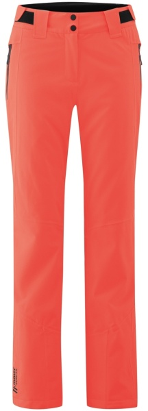 Maier Sports Coral