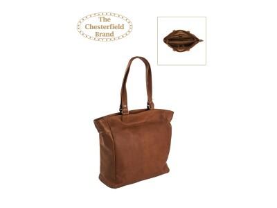 Chesterfield - Shopper