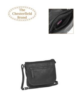 Chesterfield - Damentasche