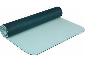 V3TecDouble Layer Yogamatte